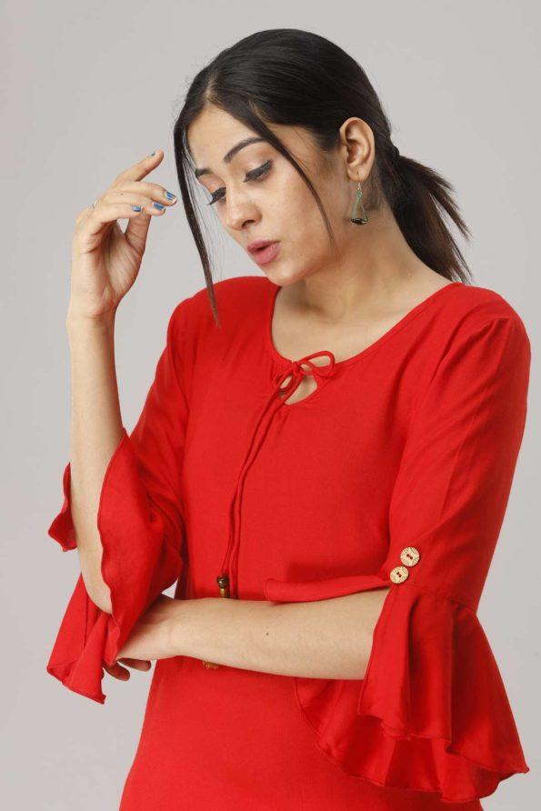 Rayon Kurti manufacturer|Rayon Kurti manufacturers in jaipur|kurtis manufacturers in jaipur
