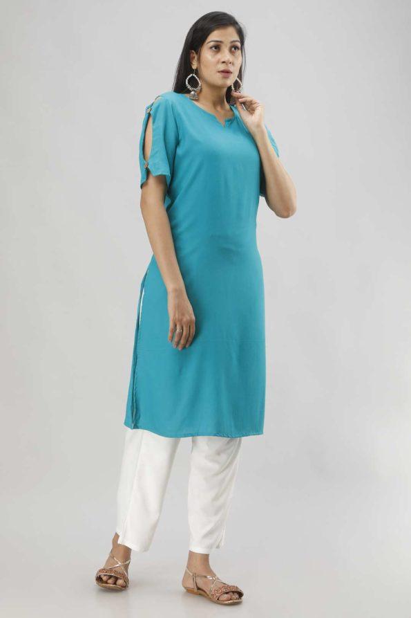 kurtis manufacturer|kurtis manufacturers in jaipur|kurtis manufacturer in jaipur