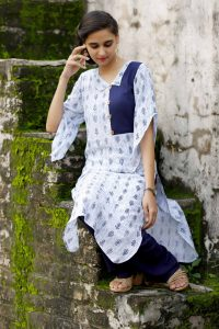 SHARARA DESIGN LADIES ARE LOVING RIGHT NOW!|sharara kurti manufacturer | kurti sharara manufacturer | kurti sharara manufacturer in jaipur|kurti sharara manufacturer in delhi |kurti sharara manufacturer in sanganer jaipur