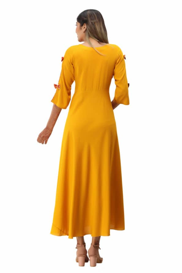 k146(Mustard)-2