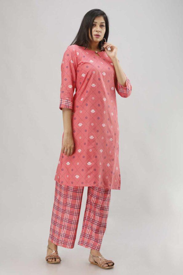 kurtis manufacturer|kurtis manufacturers in jaipur|kurtis manufacturer in jaipur|kurti manufacturer in jaipur| kurti wholesaler|kurtis wholesaler|kurtis wholesaler in jaipur|kurti wholesalers in jaipur|kurtis wholesaler jaipur