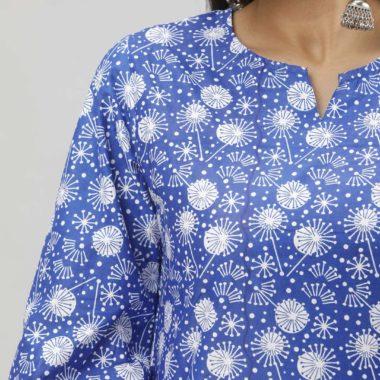 5 Reason Why Block Printed Kurtis Are On The Radar of Fashion Designers|Printed Kurtis Manufacturers|Printed Kurtis Manufacturers in jaipur|Printed Kurtis Manufacturers in delhi|Printed Kurtis Manufacturers sanganer jaipur