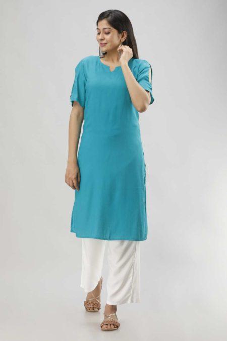 kurti manufacturers in sanganer jaipur|kurtis manufacturer in sanganer jaipur|kurti manufacturers in sanganer jaipur|kurti manufacturer in sanganer jaipur