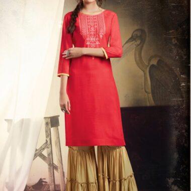 SHARARA DESIGN LADIES ARE LOVING RIGHT NOW!|sharara kurti manufacturer | kurti sharara manufacturer | kurti sharara manufacturer in jaipur|kurti sharara manufacturer in delhi |kurti sharara manufacturer in sanganer jaipur