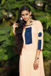 Trending Kurta Palazzo Varieties That You Love To Placed on